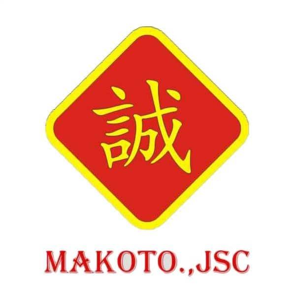 Makoto JVL